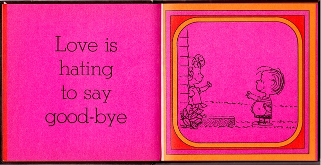 love is... - AOL Image Search Results